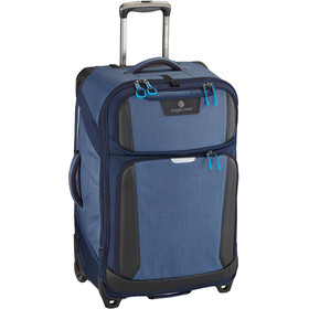 Eagle Creek Tarmac 29 Travel Luggage blue/black
